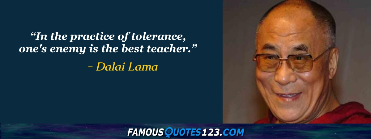 Famous didactic quotes